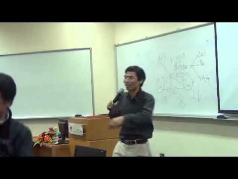 Ts. Lê Thẩm Dương - Tọa đàm tại Viện QTKD FSB ( Full ) - part 02.FLV