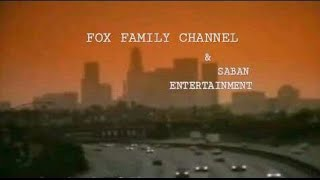 Earthquake In New York (1998) - Full Movie
