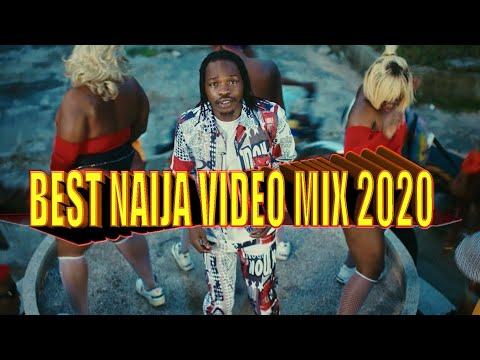 🔥best-naija-video-mix-2020-dj-prince-ft-[davido,-yemi,-naira-marley,-dj-yk-,-tekno,-zlatan,-qdot]