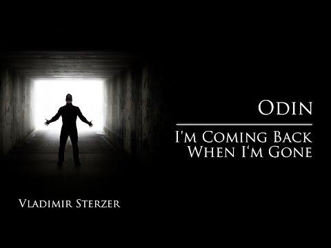 Vladimir Sterzer - Odin (I'm Coming Back When I'm Gone)