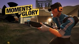 TF2 Moments of Glory #263 botman
