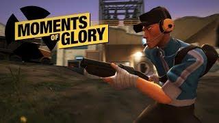 TF2 Moments of Glory #263 botman