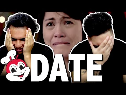 kwentong-jollibee-valentine-series:-date-reaction!!!