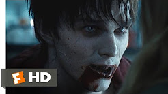 Watch Streaming Warm Bodies | Full Movie Streaming online free English Subtitle