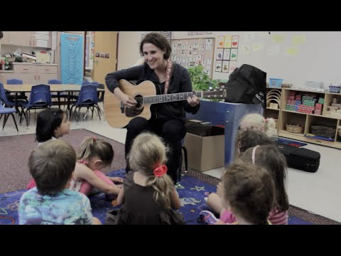 Shana Tova, Happy New Year (Rosh Hashanah Song for Children)