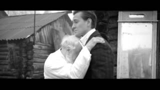 ГИГА aka Герик Горилла feat  Соколовский   Мама OST из фильма МАМЫ   2012
