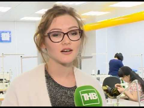 татарский сайт знакомств тюмень