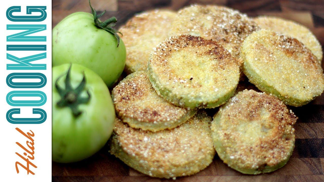 fried green tomatoes main theme