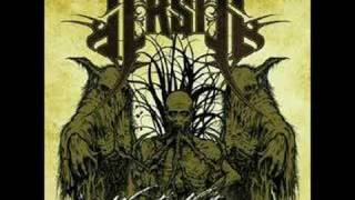 Watch Arsis My Oath To Madness video