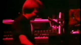 The Kinks - Destroyer - 1981