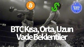 bitcoin-bu-hafta-ne-kadar-olur-y-l-sonu-btc-beklentileri-piyasa-analizi-19-a-ustos-2019