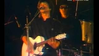 Музыка 80-х КИНО   Группа крови