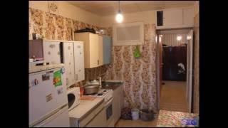 2-комнатная квартира с.Теряево Волоколамский р...