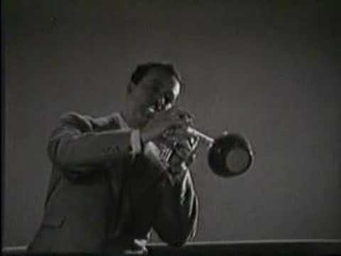 Rafael Mendez - Zigeunerweisen (Gypsy Aires)