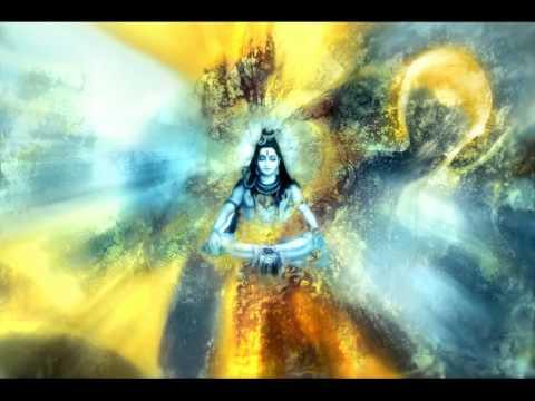 Anoushka Shankar - Mahadeva