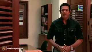 Crime Patrol - क्राइम पेट्रोल सतर्क - Burnt Alive 2 - Episode 429 - 2nd November 2014