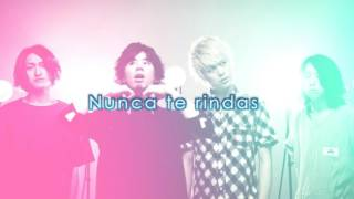 Download ONE OK ROCK - The Beginning [Sub Español] Mp3