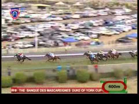 Tandragee - R.Joorawon (Gold Cup 2012) - Mohammad Moorad Keerpah - Free Horse Racing Tips