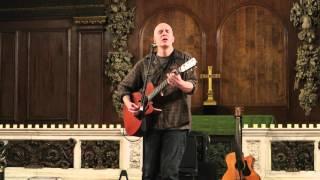 Devin Townsend - St James