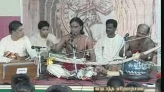 Valli Thirumanam - VilluPattu - S.S.Gujuji - NALLUR JAFFNA [ Toronto, Canada]  - Part  1  OF  8