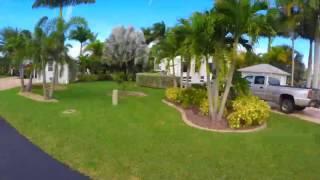 Cypress Woods RV Resort - Fort Myers, FL