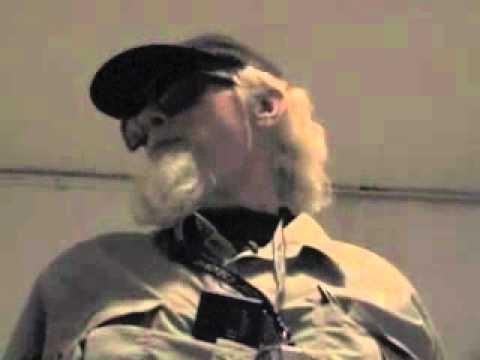 Zen Filmmaking with Donald G. Jackson