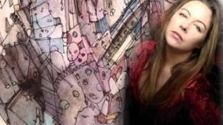 Filipa Pais - Fado da distância