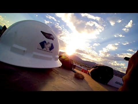 roofing-abatement-job-spotlight