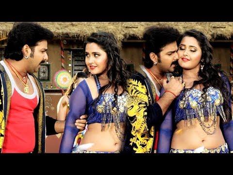 Dehiya Jawan Pawan Singh Bhojpuri Film Hukumat Song.mp3
