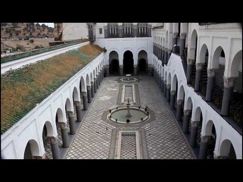 Palace Morocco Tour