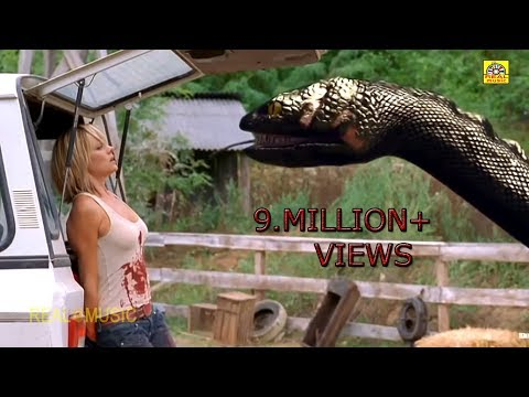 Anaconda 3 | Tamil Dubbed Hollywood Full Movie | Tamil Dubbed English Full Movie | HD thumbnail