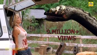 vuclip Anaconda 3 | Tamil Dubbed Hollywood Full Movie | Tamil Dubbed English Full Movie | HD