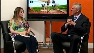 Baixar RESTAURANDO VIDAS. Dra. Juliana Utsch de Oliveira Nogueira Peneda. Pedro luiz Nogueira