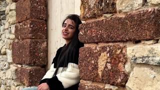 Agush Idrizi ft Tina Turaner - Sie liegt in meinem armen (COVER) 2017