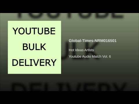 Global-Times-NRM016501