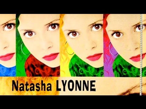 Natasha Lyonne on Talk Show with Harper Simon