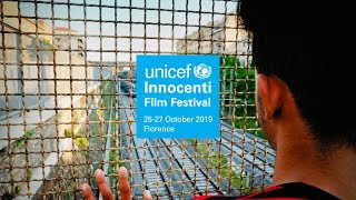 [UIFF 2019 - Official Selection] Minor's Hope, Mohamed Kenawi, - Full Film