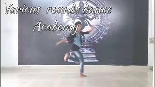 Dilbar Dilbar dance choreography by Team Sneha