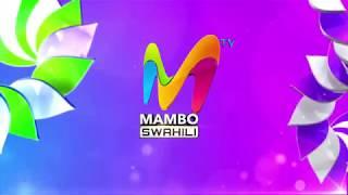 Mambo Swahili TV