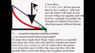 Ion Murgu Real Magic Angles - Strange Angular Constants