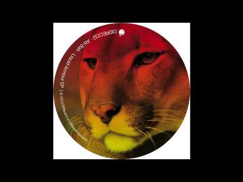 Abi Bah - Knockerbox (Original Mix)