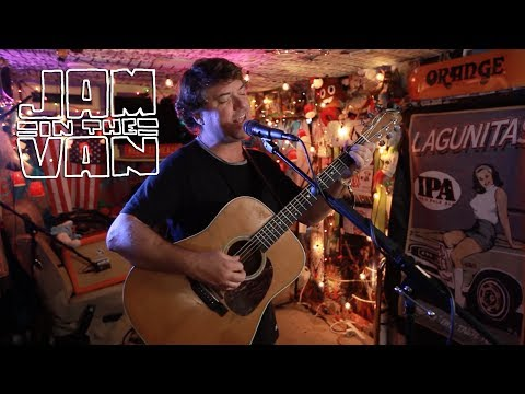 "KELLER WILLIAMS - ""Missing Remote"" (Live at High Sierra Music Festival 2017) #JAMINTHEVAN"