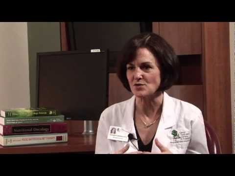 Caregiving for Cancer Patients What you ought to Know