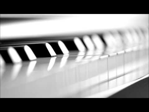 Kaskade & Project 46 - Last Chance (AMS Piano Studio Recording)
