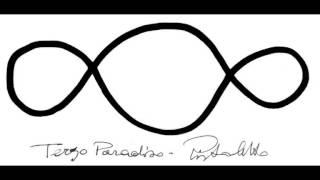 Terzo Paradiso / Terzo Occhio - Paolo Coteni