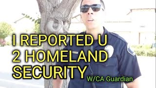 cops-owned-they-say-the-stupidest-thing-murrieta-police-dept-w-ca-guardian-1st-amendment-audit