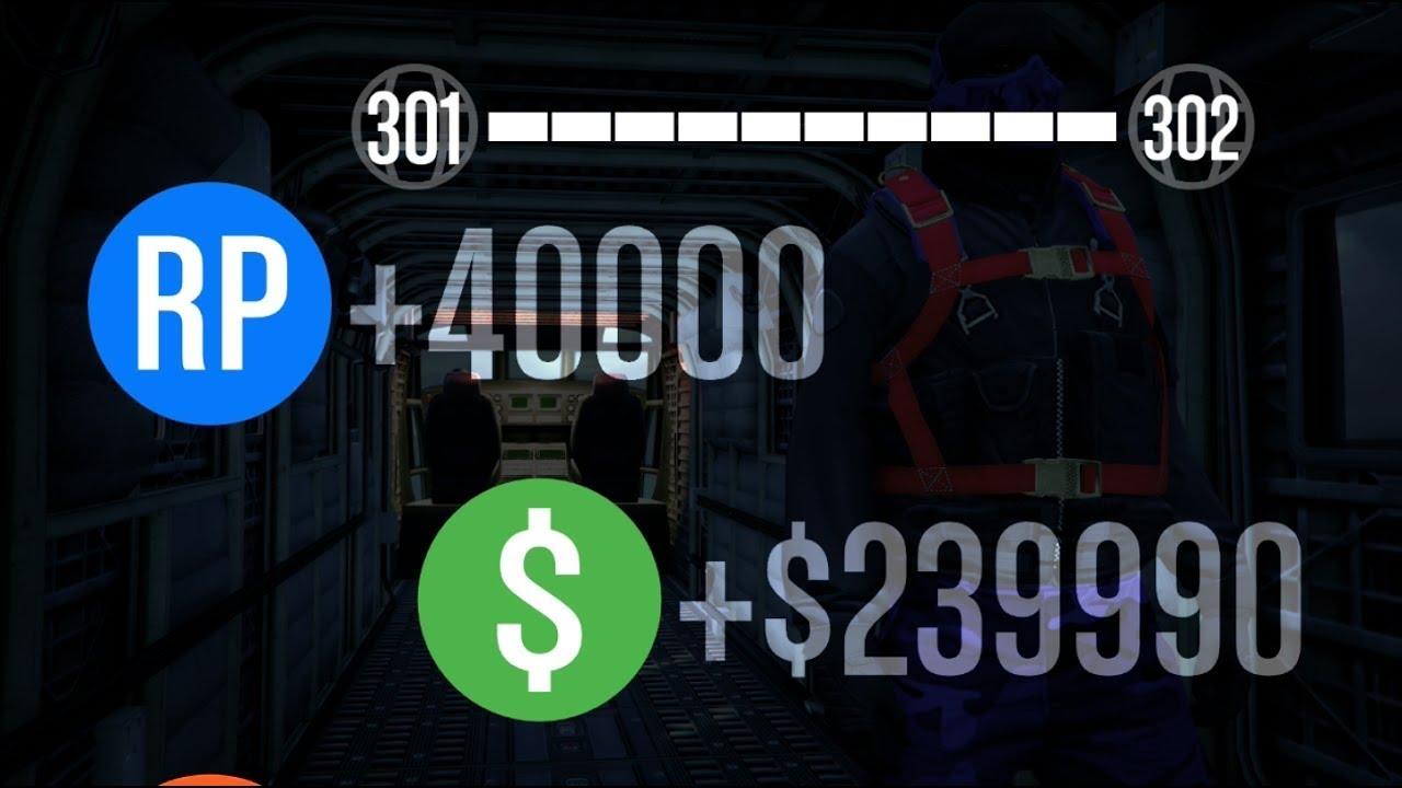 Gta Online Geld Glitch Aktuell