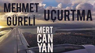 Ceylan Ertem - Uçurtma (mertcanyan) Video