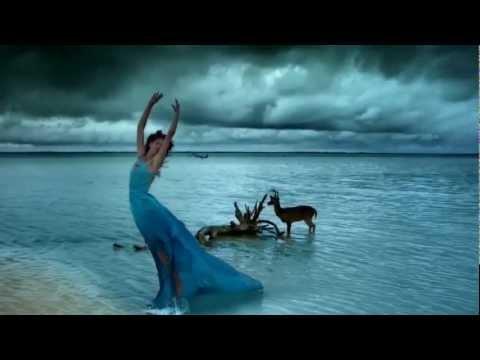 Zero Cult feat. Aviatrix - Second Breath (Kerensa Stephens Vocal )