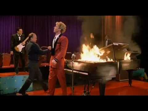 jerry lee lewis great balls of fire